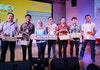 Tani Panen Ajak Masyarakat Dukung Climate Strike dengan Melawan Food Waste
