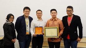 Petuah Jet Commerce untuk Pasar Ekspor Indonesia