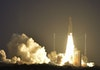 Sukses! Satelit Tekom 3S Sudah Mengorbit ke Atas Pulau Kalimantan