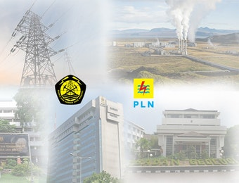 Sinergi Balitbang ESDM, Badan Geologi & PLN Kembangkan Panas Bumi NTT