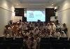 Science Film Festival kembali Menyapa Siswa-Siswi di Surabaya