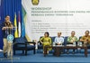 Indonesia Negara Pelopor Pengguna B20