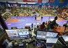 Honda DBL Livestream Serentak di 6 Kota, Bisa Saksikan Pertandingan dari Mana Saja