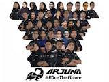 Gambar sampul Tim Mobil Listrik Arjuna UGM Raih 4 Penghargaan di Kompetisi Rancang Mobil Listrik Formula Internasional