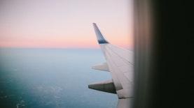 2 Maskapai Indonesia Raih Penghargaan Bergengsi di Dunia Penerbangan