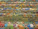 Gambar sampul Sejarah Munculnya Supermarket di Indonesia Jauh Sebelum Adanya Carrefour, Hypermart, dkk