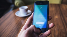 Akun Twitter Paling di-Follow di Asia Tenggara 2017
