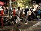 Gambar sampul Angklung, Alat Musik Tradisional yang Diperdengarkan Kembali