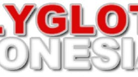 Berorganisasi Sekaligus Belajar Bahasa dengan Polyglot Indonesia