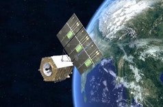 Internet Makin Ngebut karena Indonesia Bakal Tambah 3 Satelit Lagi