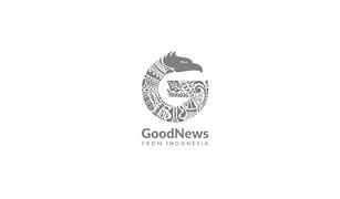Wujud dan Urgensi Diplomasi Terhadap Posisi Indonesia di Mata Internasional