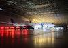 Selamat Datang, A330-900NEO Garuda Indonesia!