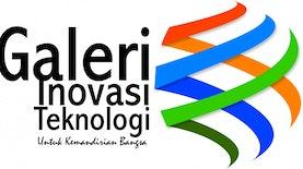 Galeri Inovasi Teknologi Indonesia Jadi Proyek Percontohan di ASEAN