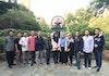 Jelang 55 Tahun Perkembangan Teknologi Material Indonesia