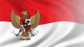 Perusahaan Asal Indonesia Raup Rp 70 Miliar lebih di Arab Saudi