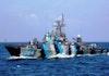 Bertambah Lagi Armada AL Indonesia