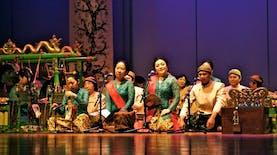 3 Alat Musik Tradisional Indonesia Ini Lebih Populer di Luar Negeri