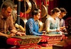 Mengenal Venerable Showers of Beauty, Grup Musik Gamelan di Amerika