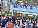 Perusahaan Internasional Mulai Melirik dan Tertarik Game Lokal di Gamescom 2019