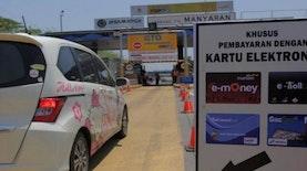 Menakar Untung dan Rugi Konsep Cashless Society Indonesia