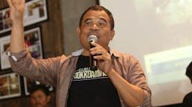 Sutradara Asal Indonesia Ini Raih Penghargaan di Festival Singapura