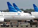 Maskapai Kargo Terbaik se-Asia Pasifik Juga Disabet Garuda Indonesia