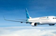 Sertifikasi Internasional untuk Penanganan Delay Garuda Indonesia