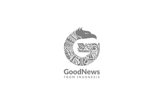 Keren! Bali Menjadi Destinasi Terpopuler di Asia 2020