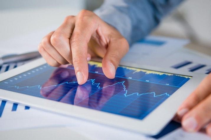 Teknologi Digital Diprediksi Mampu Lejitkan GDP Indonesia, Seberapa Tinggi?
