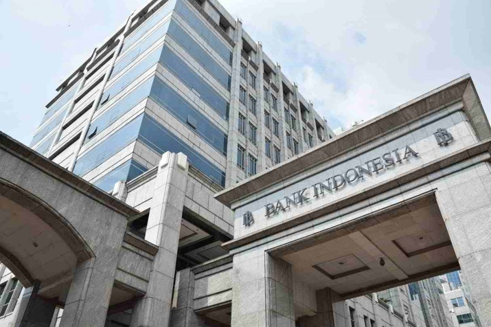 Ini Hari Libur Bank Indonesia di 2019