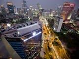 Gambar sampul BRI Merek Bank Paling Bernilai di Indonesia