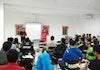 "Gelar Gathering Komunitas, GNFI Kobarkan Semangat ""Arek Suroboyo"""