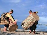 Gambar sampul Pesona Alunan Musik Tradisional dari Pulau Lombok