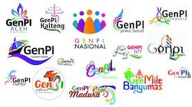 Mengenal GenPI, Ambassador Pariwisata di Indonesia