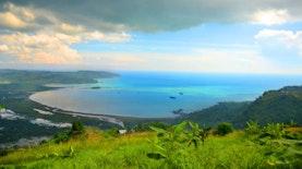 Diakui UNESCO, Geopark di Jawa Barat Ini Resmi Mendunia