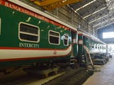 Gambar sampul Kereta Buatan Indonesia Bakal Digunakan Di Amerika Serikat?