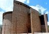 Jejak Del Piero di Gereja NTT