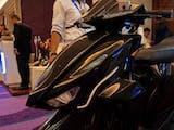 Gambar sampul Infrastruktur Pendukung Motor Listrik Makin Banyak, Masa Depan Cerah Kendaraan Listrik Indonesia?