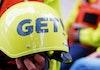 'Get' Resmi Mengaspal di Thailand. Apa Bedanya dengan GoJek?