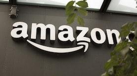 Jumlah Investasi Amazon dan Toko Tanpa Kasirnya