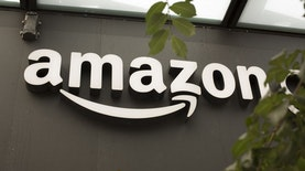 Raksasa e-Commerce Asal AS ini pun Mencoba Peruntungan di Pasar Indonesia