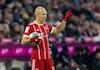 Pemain Bola Asal Belanda ini Liburan ke Indonesia. Mau Kemana saja?