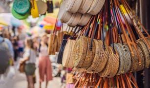 Ekonomi Kreatif dan Kontribusinya Terhadap Perekonomian Indonesia