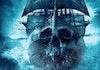 """Terpecahkan, Misteri """"Kapal Hantu"""" Indonesia yang Gegerkan Myanmar"""