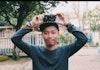 Pemuda Surakarta Ini Ternyata Desainer Kaleng Coca-Cola Jerman Untuk EURO 2016
