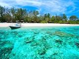 40 Kapal Perang Dari 35 Negara Akan Singgah Di Selat Lombok, Membanggakan!