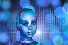 Mengapa Adopsi Artificial Intelligence Indonesia Tertinggi di Asia Tenggara?