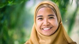 """Mahasiswa PhD Asal Indonesia, Temukan """"Alat Baru"""" Diagnostik Malaria"""