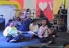 Gelar Karya Anak Spesial Jadi Panggung Unjuk Kebolehan Penyandang Disabilitas