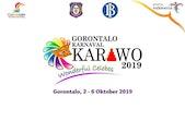 Sulaman Karawo Bakal Diaplikasikan Pada Baju Khas Daerah Sulawesi